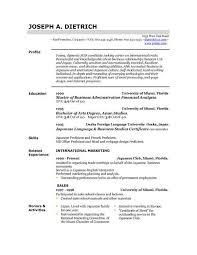 Professional resume writing services harrisburg pa   actions     Philadelphia Resume Writing Customer Service Resume WRiting