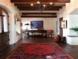 american colonial interior design ideas techethe com