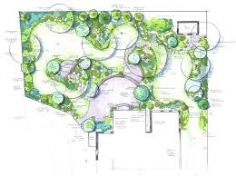 free patio design online u2013 smashingplates us