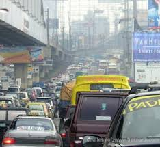 image of EDSA traffic - t3.gstatic.com