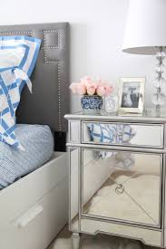 Discontinued Ashley Bedroom Furniture Furniture Complete Your Bedroom With Beautiful Mirrored