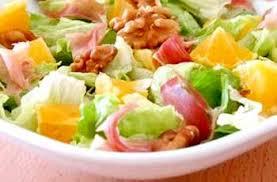 Salada Agridoce  Images?q=tbn:ANd9GcQfyvbHd09SgVAW80wbUyp7dZhnX5T7esqoHBHv_elAWaXdQw155g