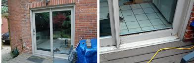 hacking home depot to save big bucks on renovations