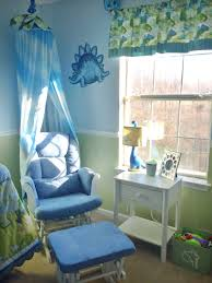 images about dinosaur room decor ideas on pinterest dinosaurs