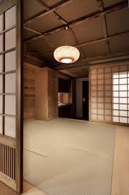 Traditional Japanese Home Decor 126 Best Home Decor U0026 Interior Design Images On Pinterest