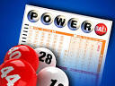 Million Dollar Powerball ticket sold in Beckley! Spotlight West ...
