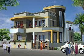 architectural design plans simple 27 architectural house plans