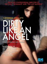 Dirty Like an Angel (1991) Sale comme un ange