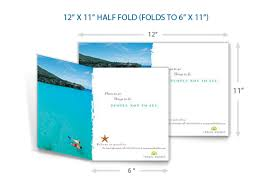 Measurement Of Business Card Standard Postcard Size Printing U0026 Guide Uprinting Com
