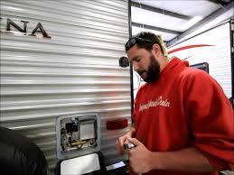 how to winterize your travel trailer keystone rv mega center