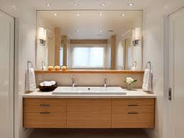 modern bathroom light fixtures brushed nickel modern bathroom