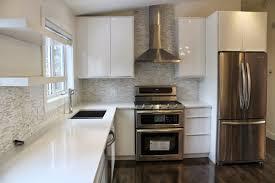 ikea white cabinet doors great image of chic custom ikea kitchen