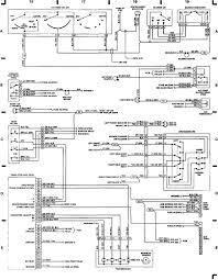 wiring diagrams 1993 jeep cherokee xj jeep cherokee