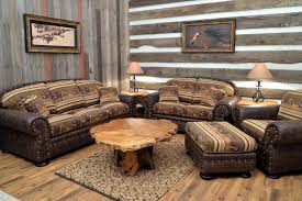 Farm Style Living Room by Living Room Farmhouse Living Room Cottage Style Rooms