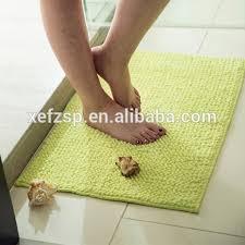 5 Piece Bathroom Rug Set by 5 Piece Scroll Bath Rug Set Bathrooms Cabinets