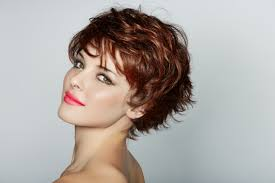 short hairstyles for thinning hair over 50 hairstyle picture magz