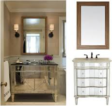 bathroom reimagine your bathroom with bathroom mirrors lowes