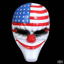 online get cheap clown aliexpress com alibaba group