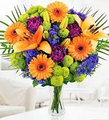 Flowers Delivered Uk - next day flowers free chocs flowers delivered tomorrow