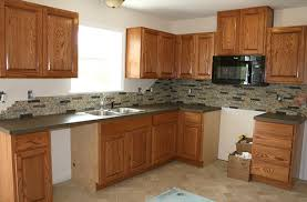 How Much Are Custom Kitchen Cabinets Mve Furniture Custom Cabinetry