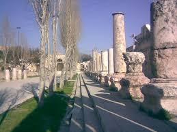 الاثار الرومانية فى العالم العربى images?q=tbn:ANd9GcQg2Vh772y66MoUkvU-mStAx_iX-GnnBTqxB3QXMV5VOQBcPx0K