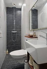 New Bathrooms Designs With Well New Bathroom Designs Interior Home - New bathrooms designs