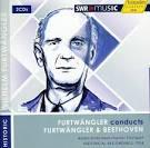 ... erklärt Wilhelm Furtwängler im Gespräch mit Hans Müller-Kray. - Furtwängler