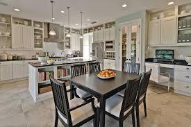 builder u0027s concept home 2011 caption test multifamily executive