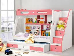 Kids Bunk Beds With Desk Childrens Bunk Beds With Desk - Kids bunk bed with desk