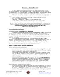 how to make objective in resume fast online help career objective examples business accounting internship resume objective examples objective resume examples best business template resume career objective for student