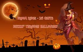 happy halloween wallpapers u2013 festival collections