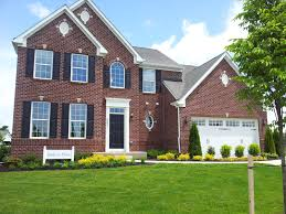 house plans builders greenville sc ryan homes south carolina