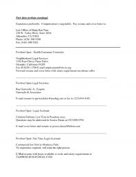 Legal Secretary Resume  resume format attorney newsound co  lawyer     Wwwisabellelancrayus Likable Best Resume Examples For Your Job Search Livecareer With Cool What Is A Cover Letter To A Resume Besides Resume For Hotel Front