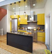 Best Living Room Designs 2016 50 Best Small Kitchen Ideas And Designs For 2017