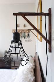 best 25 bedside lighting ideas on pinterest pendant lighting