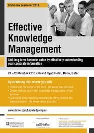 Journal of Knowledge Management Practice