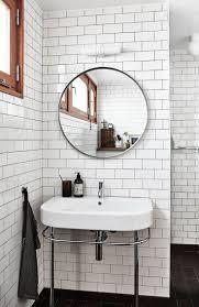 Scandinavian Homes Interiors Best 25 Scandinavian Bathroom Ideas On Pinterest Scandinavian