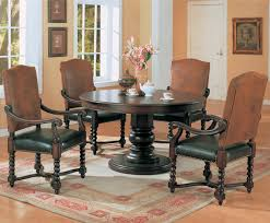100 dining room round table round tables pizza polished