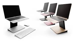 Compact Laptop Desk by The Laptop Stand You U0027ve Been Waiting For The Tiny Tower By The