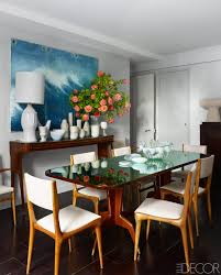 Kitchen Dining Room Designs 25 Modern Dining Room Decorating Ideas Contemporary Dining Room