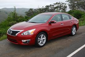 nissan altima won t start review 2015 nissan altima 2 5 sv car reviews and news at