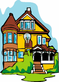 House Picture Clipart Pictures Clipart And Presentation Pictures
