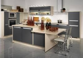 Zebra Wood Kitchen Cabinets White And Grey Kitchen Designs White Wooden Drawer Island Zebra