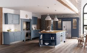 kitchen victorian country house country houses mid century