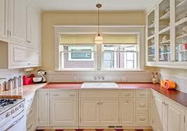 kitchen wonderful white grey wood stainless glass cool design