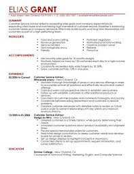 Customer Services Resume Sample by 11 Amazing Sales Resume Examples Livecareer