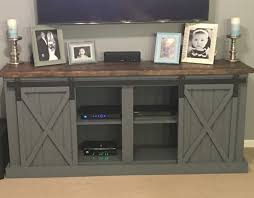 Built In Kitchen Cabinets Entertainment Centers Tv Entertainment Center Repurposed Kitchen