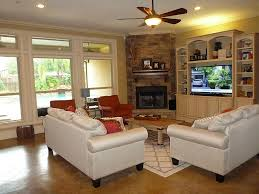 Living Room Colors With Brown Furniture Best 25 Brown Corner Sofas Ideas On Pinterest Brown Living Room