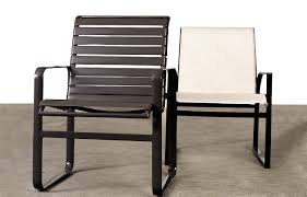 Mesh Patio Chair Patio Chair Straps Repair Patio Outdoor Decoration