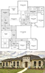 Energy Efficient House Plans Siena Discover Energy Efficient Floor Plans For New Homes In